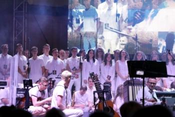 bd-19-koncert-152