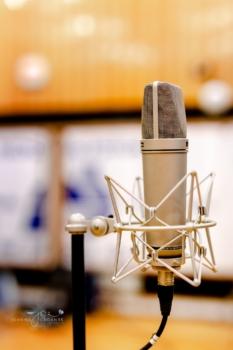 bd-19-studio-003