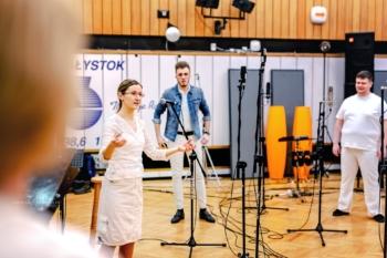 bd-19-studio-006