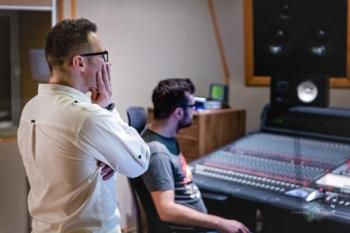 bd-19-studio-036