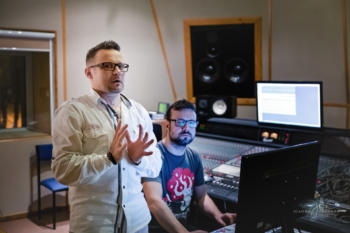 bd-19-studio-037